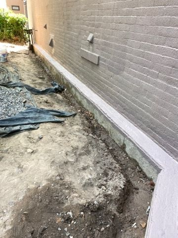 Basement waterproofing services Mill Basin Brooklyn. solutions. We offer free quotes for all our services so you can be confident about what you are buying.